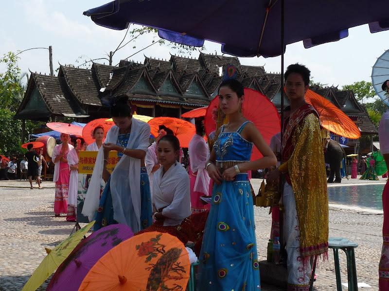 Chine.Yunnan.Damenlong -Galanba-descente Mekong - Picture%2B1425.jpg