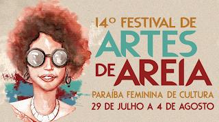 Artes de Areia, Paraíba.png