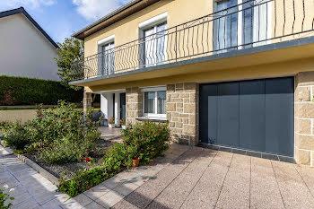 maison à Vern-sur-Seiche (35)