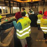 Scoala Altfel - proiect educational - aprilie 2015 - IMG_2248.JPG