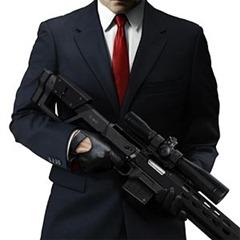 hitman-sniper-android-thumb