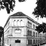 Будинок-№-17.-1891-р.-Українська-академія-друкарства.jpg