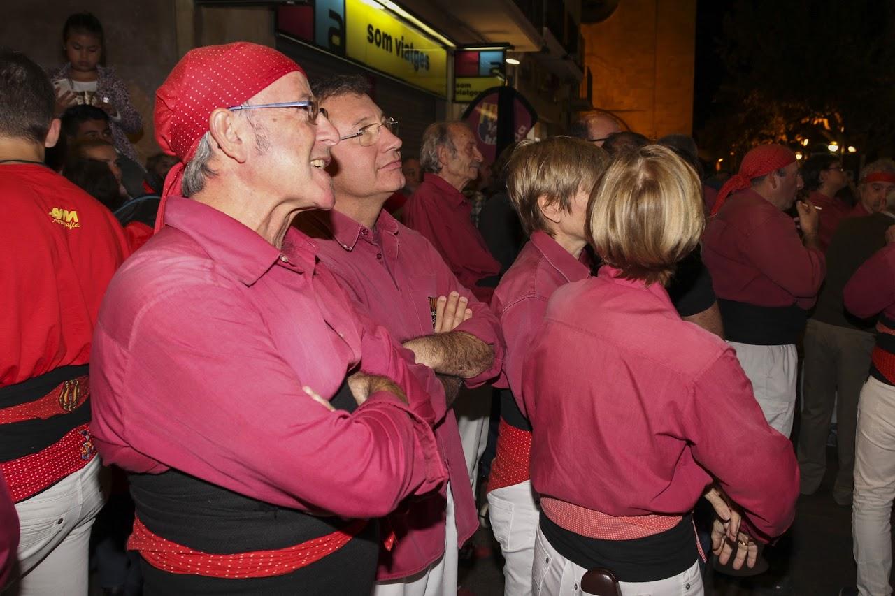 Diada del Roser (Vilafranca del Penedès) 31-10-2015 - 2015_10_31-Diada del Roser_Vilafranca del Pened%C3%A8s-44.jpg