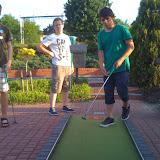 2012-05-11_Mini Golf
