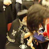 H.H Pope Tawadros II Visit (4th Album) - _MG_1644.JPG