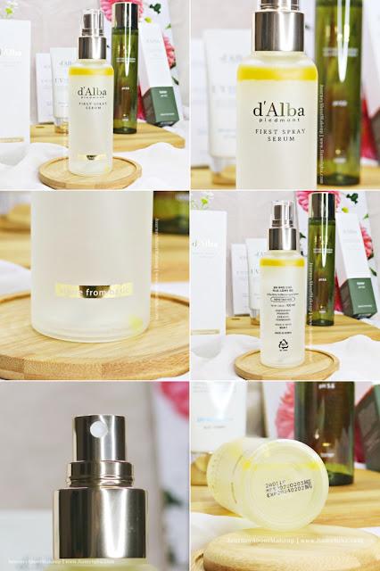 d'Alba-First-Serum-Spray-3