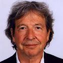 Joep Eijkens