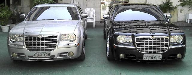 Chrysler 300C - Preto%2Be%2BPrata%2BIIIII.jpg