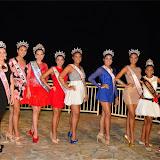Miss Teen Aruba @ Divi Links 18 April 2015 - Image_159.JPG
