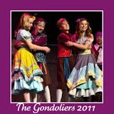 Thumbnail - AS_Gondoliers2.jpg