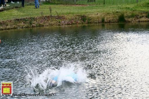 oudejaarsduik.Golfbaan overloon 30-12-2012 (62).JPG