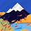Gema Martinez's profile photo