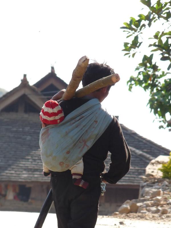 Chine: randonnée xishangbanna, région de Bada - Picture1%2B855.jpg