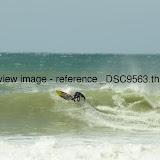 _DSC9563.thumb.jpg