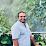 Eswara Reddy's profile photo