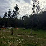 Houthakkerswedstrijd 2014 - Lage Vuursche - IMG_5876.JPG