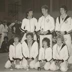 1981-09-02 - Provinciaal Kampioenschap Herzele.jpg