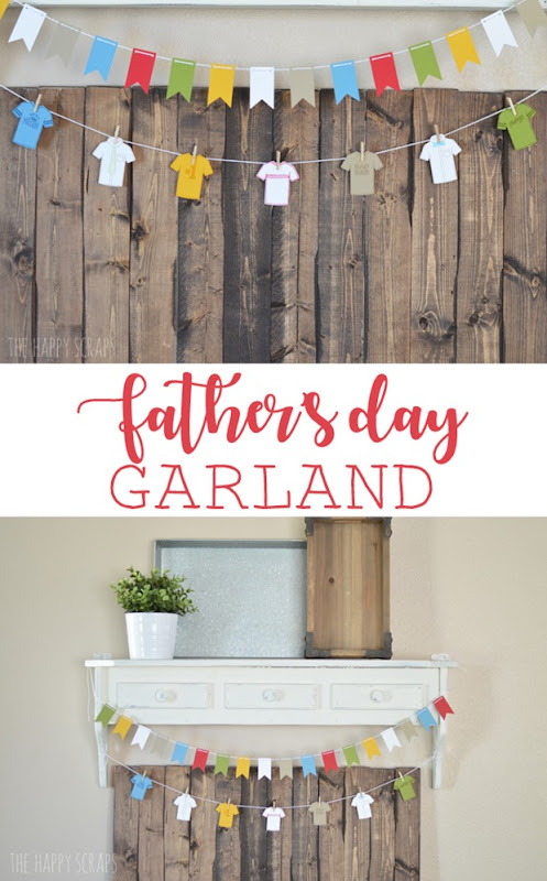 fathers-day-garland