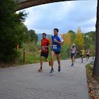 III-Trail-Montanejos-30K-Campuebla-0023.JPG