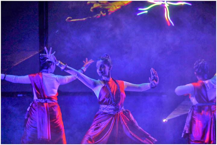 Swami Vivekananda Laser Show - IMG_6495.JPG