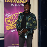 OIC - ENTSIMAGES.COM - Matt Henry at the  Charlie and the Chocolate Factory - media night in London 25th June 2015   Photo Mobis Photos/OIC 0203 174 1069