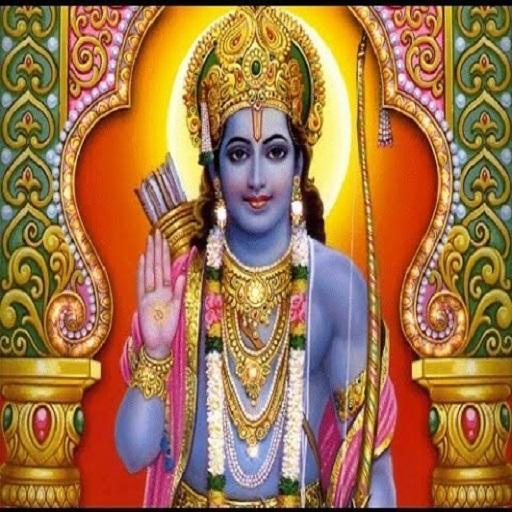 श्री रामरक्षा स्तोत्र