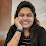 Divya Sheladiya's profile photo