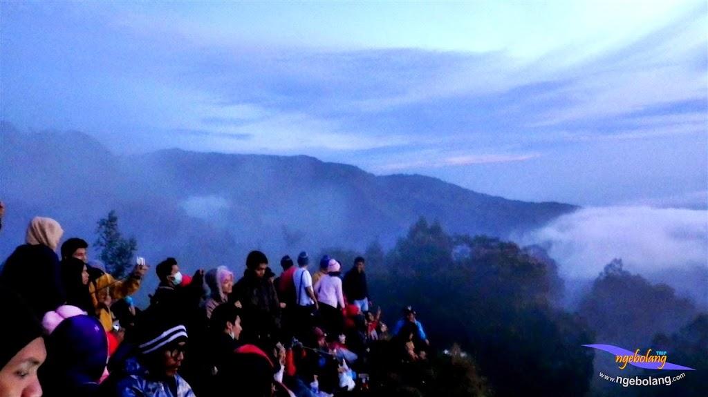 dieng plateau 5-7 des 2014 pentax 13