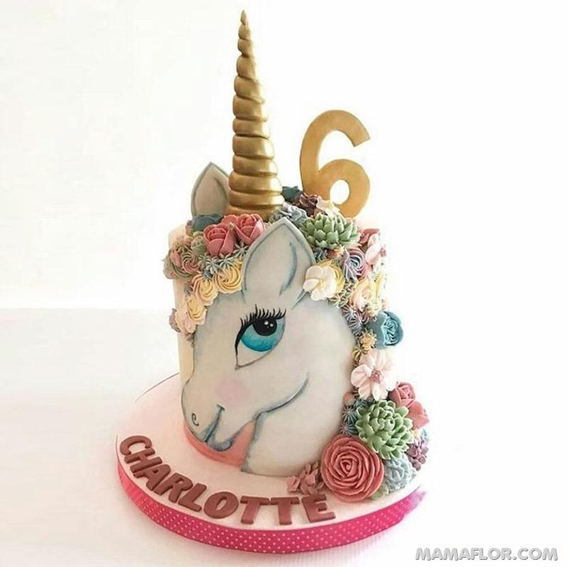 tortas-de-unicornios-originales-12