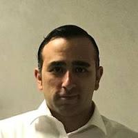 Ryan Keenan's avatar