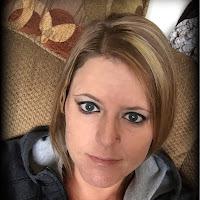 Erin Murphy's avatar