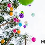 Hillel Minsk _Закрытие сезона 5776 (13).jpg
