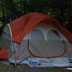 Cottage%2520Picnic%25202011%2520Uploads%2520043.jpg