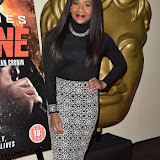 OIC - ENTSIMAGES.COM - Karen Bryson at the  Kill Kane - gala film screening & afterparty in London 21st January 2016 Photo Mobis Photos/OIC 0203 174 1069