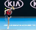 Maria Sharapova - 2016 Australian Open -DSC_0159-2.jpg