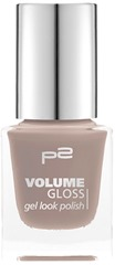 9008189335341_VOLUME_GLOSS_GEL_LOOK_POLISH_600