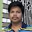 Shekhar Bhattacharjee avatar image