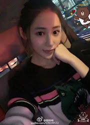 Rong Zixi China Actor