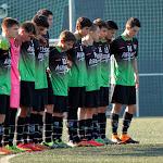 Alcorc+¦n 1 - 0 Moratalaz  (4).JPG