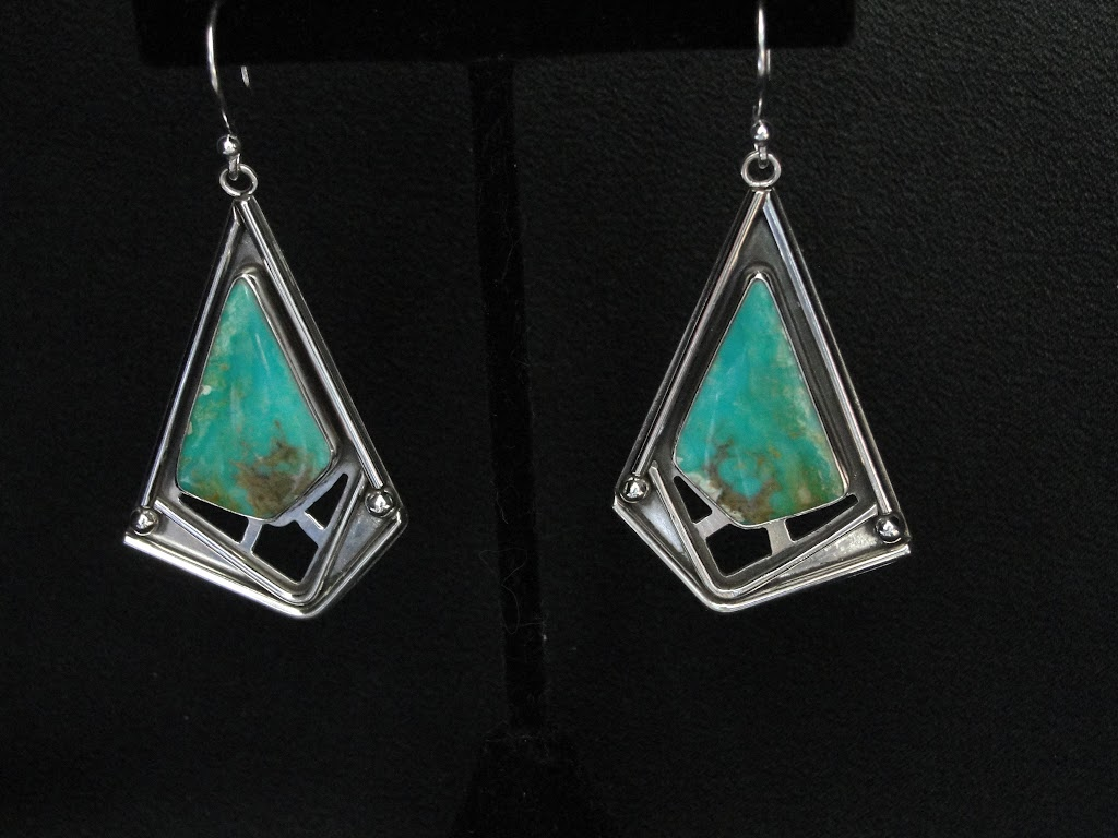 earrings - DSC01946.JPG