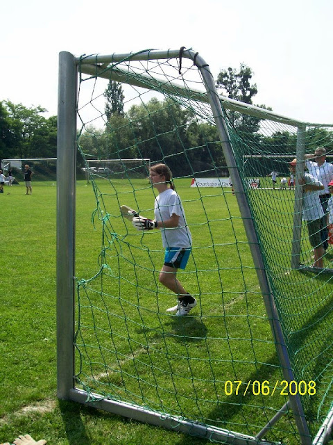 Mini Fussballturnier 2008 - 100_1301.jpg