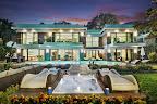 Фото 4 Nirvana Lagoon Villas Suites & SPA