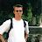 Jason Hendry avatar image