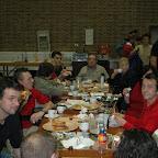 05-12-05 clubkamp 376.JPG