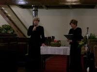 10 Kudlik Júlia és Szvorák Katalin fellépése Tornagörgőn a református templomban.jpg