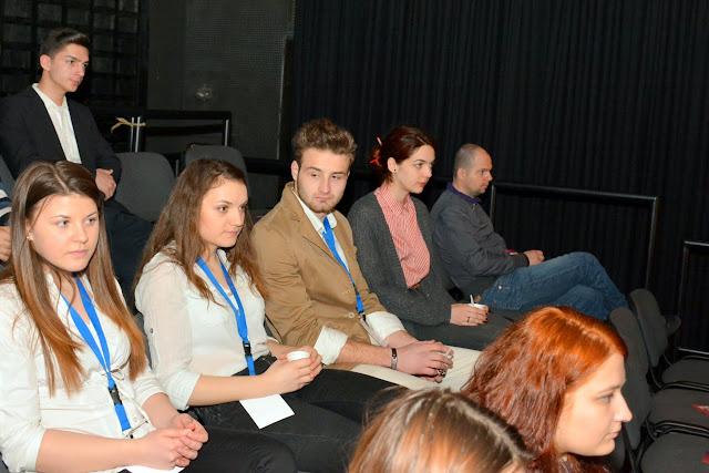 Bucharest Integrity Gathering - (49)