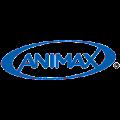 Animax Online en Vivo por internet