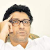 Raj Thackeray alleges postponing polls by raising OBC reservation issue
