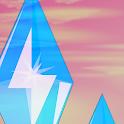 Crystal Tower Defense icon