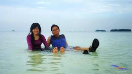 Pulau Harapan pentax 21-22 Maret 2015  35
